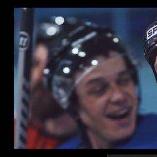 Smola a Hrušky - Hokejové Emócie