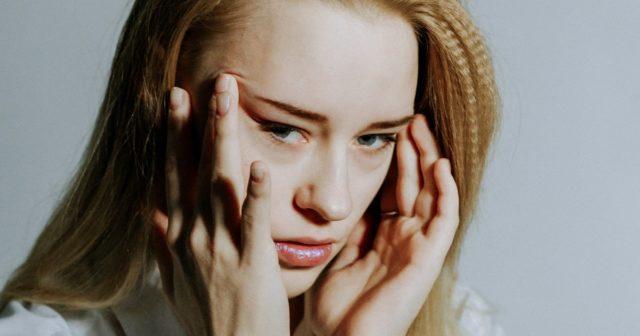 Bolest hlavy vám zkazí den