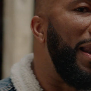 Common - HER Love ft. Daniel Caesar
