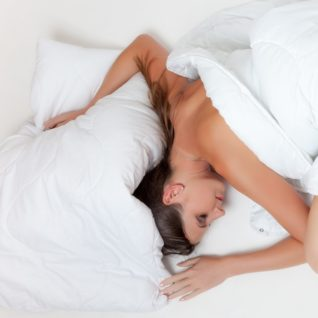 Kvalita spánku zásadně ovlivní váš život