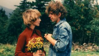 Proč se vám vyhýbá letní románek obloukem?