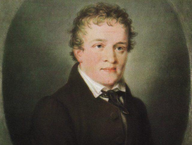Kašpar Hauser