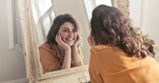 Úprava vzhledu k lepšímu vám zvýší sebevědomí