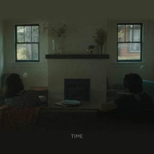 NF vydává singl Time