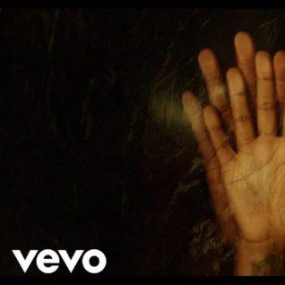 Mereba - Sandstorm ft. JID
