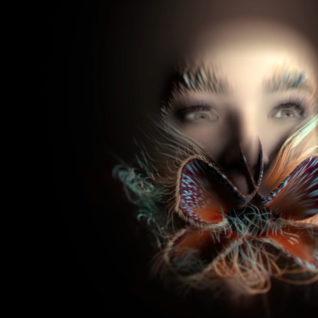 Björk - Losss