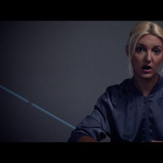 Nový klip skupiny Dalekko reflektuje rozpad mezilidské komunikace