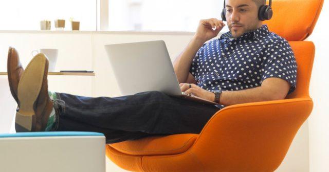 Když budete chtít, můžete být produktivnější