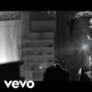 Logic - Icy ft. Gucci Mane