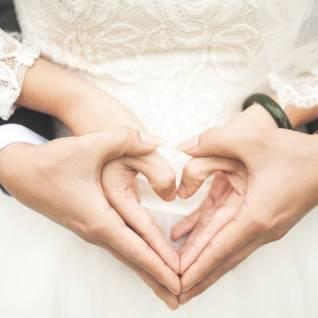 Muži mají strach, že po svatbě ztratí svoji svobodu