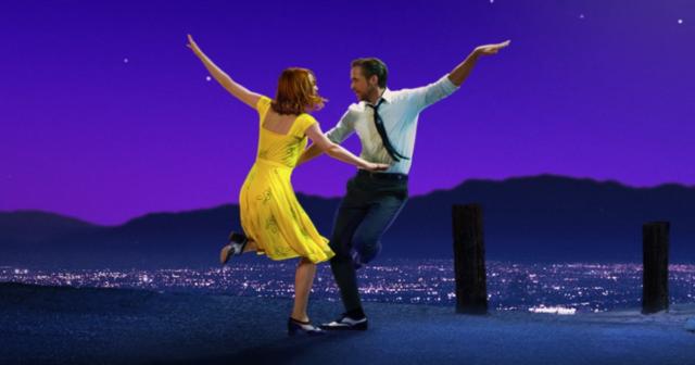 V La La Landu uvidíte komplikovaný vztah dvou lidí
