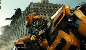 Transformer: Víte, který to je?