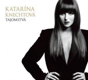 Katarína Knechtová - Tajomstvá