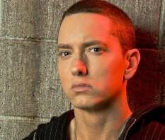 Eminem vydá v roce 2009 novou desku