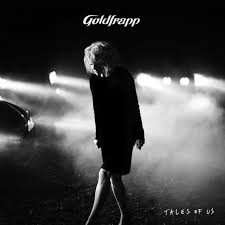 Goldfrapp - Tale Of Us