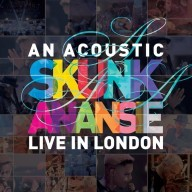 Skunk Anansie: An Acoustic - Live In London