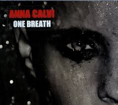 Anna Calvi  - One Breath