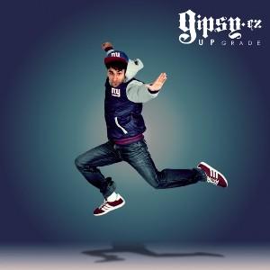 Gipsy.cz - UpGrade