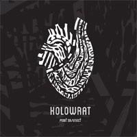 Kolowrat - Pobiť sa/utiecť