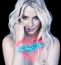 Britney Spears - Britney Jean