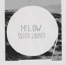 Milow - Silver Linings