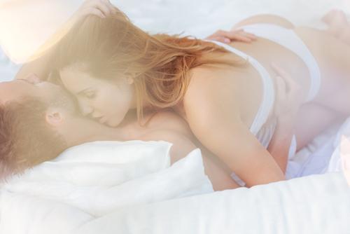 divit žena porno film