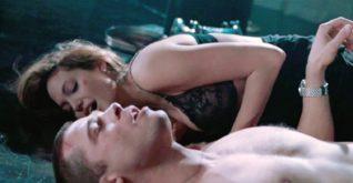 amatérské asijské porno trubice